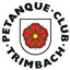pc trimbach logo